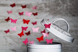 butterfly-4061336__340